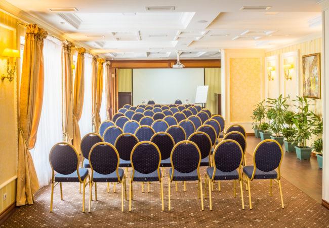 conferenc6